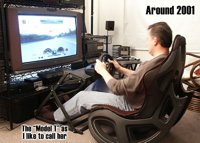 Image Result For Gaming Chair Basea